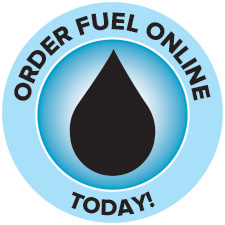 Order Fuel Today