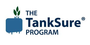 the-tanksure-program